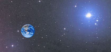 proxima centauri essay Advertisements: essay on our universe: definition, stars and solar system when we look at the sky, we see different kinds of natural bodies like the sun, the stars, the moon, and so on proxima centauri, the star closest to our solar system.
