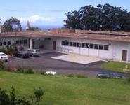 Nherc Campus