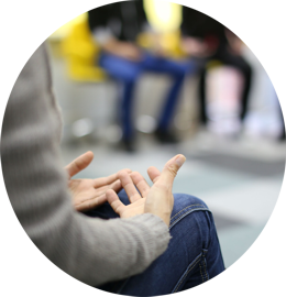 mindfulness in classroom