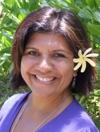 Raynette Haleamau-Kam
